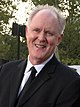John Lithgow at Met Opera Opening in 2008.jpg