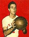John Logan 1948.jpg
