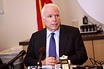 John McCain (9505394633).jpg