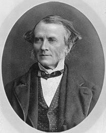 John Sandfield Macdonald 1870.jpg