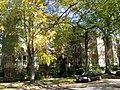 John W. Selin Apartments (8109557488).jpg