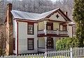 John W. Tucker House.jpg