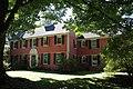 John Wells, Jr. House in West Hartford, August 16, 2008.jpg