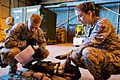 Joint Readiness Training Center 140312-F-YO139-138.jpg