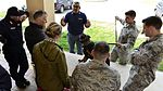 Joint training strengthens partnerships 160321-F-LS872-368.jpg