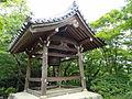 Jojakkoji - Kyoto - DSC06156.JPG
