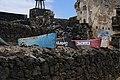 Jolatería en Puerto Naos 02.jpg