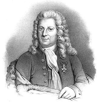 Jonas Alströmer - Jonas Alströmer