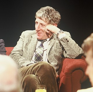 Jonathan Miller British medical doctor, neurologist, theatre director, etc. (born 1934)