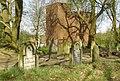 Joods kerkhof Ootmarsum2.jpg