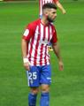 Jordi Calavera.png