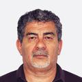Jorge Taboada.png
