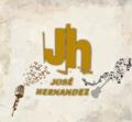 José Kchito hernandez.png