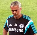 José Mourinho'14.JPG