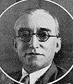 José Ramón Lence 1933.jpg
