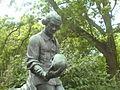 Josef Kainz Denkmal 2007-06-22 10.JPG