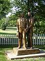 Joseph & Hyrum Smith P6081260.JPG