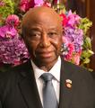 Joseph Boakai.png