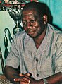 Joseph Diangienda.jpg