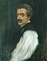 Joseph Longhurst self-portrait.jpg
