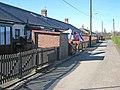 Joseph Patterson Terrace, Ferryhill - geograph.org.uk - 408664.jpg
