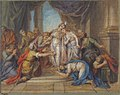 Joseph Recognized by his Brothers MET 2000.344.jpg