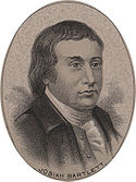 Josiah Bartlett.jpg