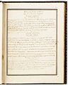 Journal de Louis XVI. Page 3 - Archives Nationales - AE-I-4 n°1bis.jpg
