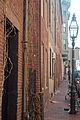 Joy St. , Boston, Massachusetts, 2 April 2011 - Flickr - PhillipC (2).jpg