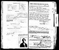 Joy Webster passport application.jpg