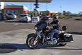Joy ride, motorcycle club collects toys for local children's hospital 141222-M-OB827-064.jpg