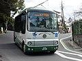 Joyo Sansan Bus.jpg