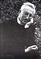 Jozef Jarzebowski 1897-1964.jpg