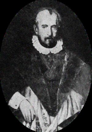 Juan Francisco Meneses - Image: Juan Francisco Menenes