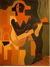 Juan Gris - Harlequin with Guitar.jpg