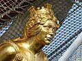Juan Sebastian Elcano-La diosa Minerva (9324046925).jpg