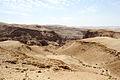 Judean Desert (5742024637).jpg