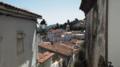 Judiaria de Castelo de Vide 2018-08-07 (2).png