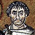 Juliano Argentario.png