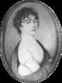 Julietta Gvinchardi.png