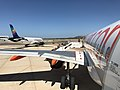 July 2017 - Olbia airport - 2.JPG