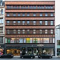 Jungfernstieg 44 (Hamburg-Neustadt).Kunsthaus am Jungfernstieg.2.12779.ajb.jpg
