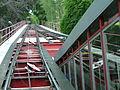 Juni 2006, funicular Rigiblick, Zurich 01.JPG