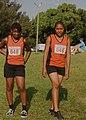 Junior athletes before race.jpg