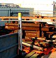 Junk Steel (2855473860).jpg