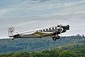 Junkers JU52 HB-HOS.jpg