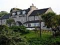 Jura Hotel - geograph.org.uk - 1453152.jpg