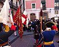 Juramento-ejercito-cataluña-1714 (7).jpg