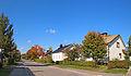 Jyväskylä - view on Kortesuonkatu.jpg