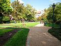 Károlyi-kert, Budapest.jpg